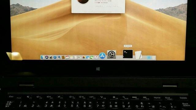 Thumbnail of post image 133