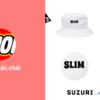 monozuki.club ( monozukiclub )のオリジナルアイテム通販 ∞ SUZURI(スズリ)