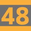 【WordPress】常時SSLサイト(https)でJetpackと連携できない場合の対処法 – O