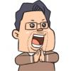PHP7.1でJetpakがエラーになる件【原因と解決方法】