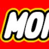補助レバー付きドロップレバー DC165-EX | monozuki.club