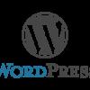 Flash UploaderからMedia from FTPに乗り換える《WordPressのプラグインの使い方》