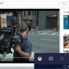 パソコンの画面を音声つき動画で録画する最も簡単な方法(Windows Mac)